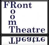 Front Room Theatre